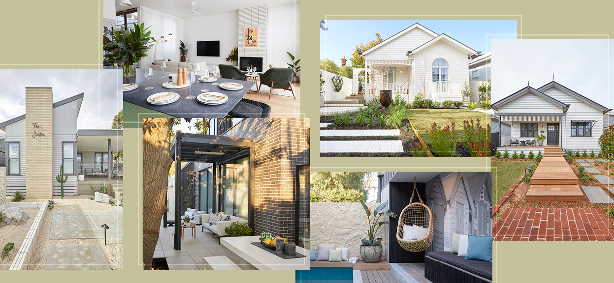 Dwelling-Competition-Website-Header-1247x 576px-01-4