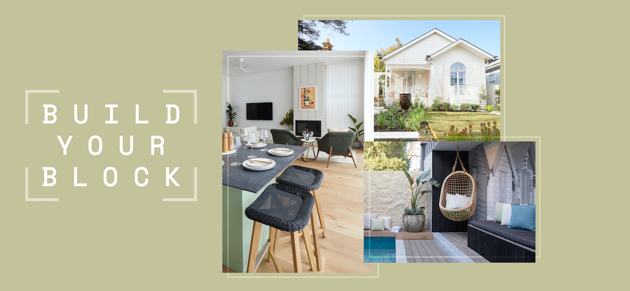 Dwelling-Competition-Website-Header-1247x 576px-012